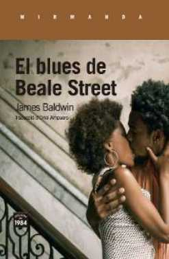BLUES DE BEALE STREET, EL
