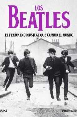 BEATLES, LOS (2019)