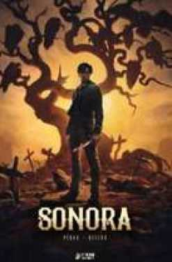 SONORA (TD)