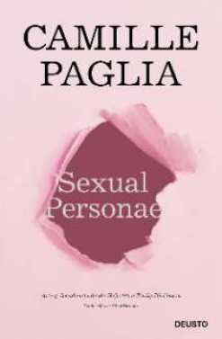 SEXUAL PERSONAE (TD)