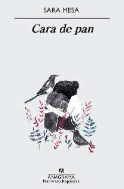 CARA DE PAN (NH)