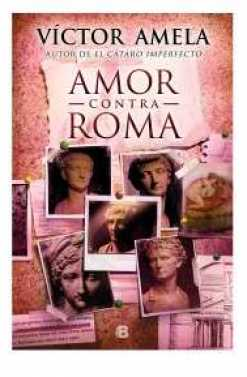 AMOR CONTRA ROMA (TD)