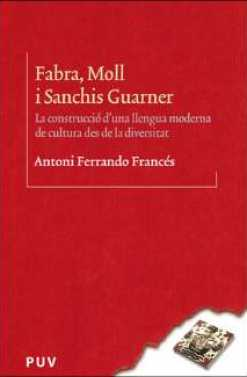 FABRA, MOLL I SANCHIS GUARNER (TD)