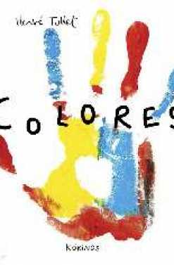 COLORES (TD)