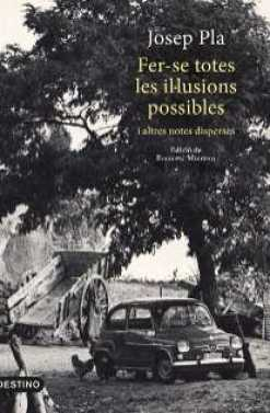 FER-SE TOTES LES IL·LUSIONS POSSIBLES (TD)