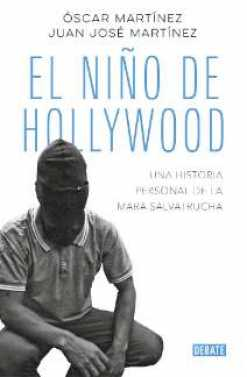 NIÑO DE HOLLYWOOD, EL