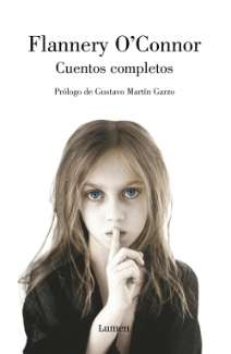 CUENTOS COMPLETOS FLANNERY O'CONNOR (TD)