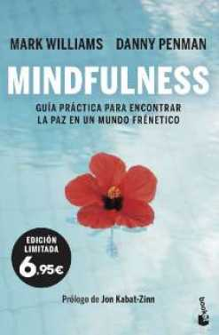 MINDFULNESS (BOOKET CAMPAÑA)
