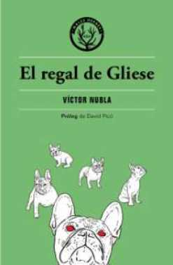 REGAL DE GLIESE, EL