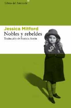 NOBLES Y REBELDES