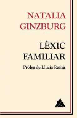 LÈXIC FAMILIAR