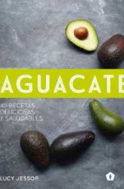 AGUACATE (TD)
