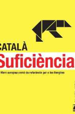 CATALA SUFICIENCIA C1