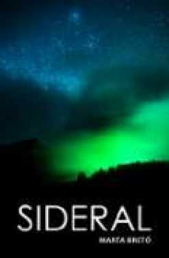 SIDERAL (TD)