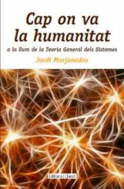 CAP ON VA LA HUMANITAT